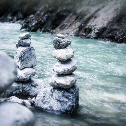 momentum, flow